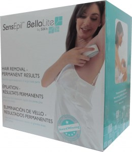 sensepil-bellalite-device-package