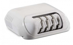 me-soft-epilator-cartridge-www