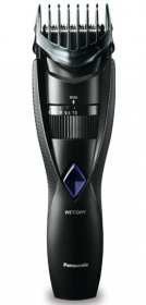 panasonic-er-gb37-k-gb37-rechargeable-beard-trimmer-wet-dry-washable-shaver