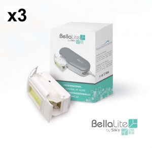 bellalite_cartridge-quality-hires-x33