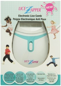epilady-ep-400-04-lice-nit-zapper-electronic-louse-robicomb