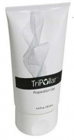 tripollar pose gel